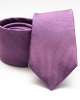Selyem nyakkendő 01 - Silk0696