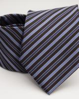 poliészter nyakkendő 04 - Class0278