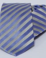 Poliészter nyakkendő 09