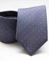 Poliészter nyakkendő 01 - Class0706