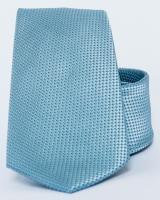 Poliészter nyakkendők