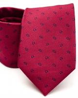poliészter nyakkendő 03 - Class0171