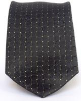 Poliészter nyakkendő 04