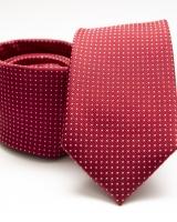 Selyem nyakkendő 01 - Silk0657