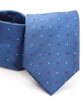 poliészter nyakkendő 04 - Class0344