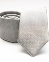 Selyem nyakkendő 01 - Silk0655