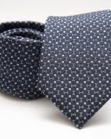 Selyem nyakkendő 01 - silk0710