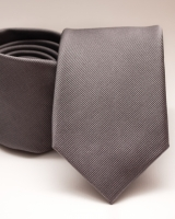 Selyem nyakkendő 03 - Silk0400