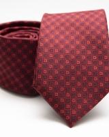 Poliészter nyakkendő 01 - Class0716