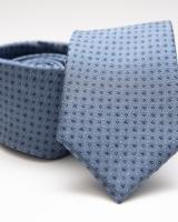 Selyem nyakkendő 01 - Silk0700