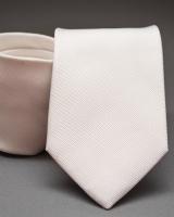 Selyem nyakkendő 03 - Silk0409