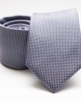 Poliészter nyakkendő 01 - Class0737