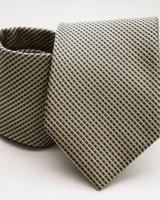 poliészter nyakkendő 04 - Class0229