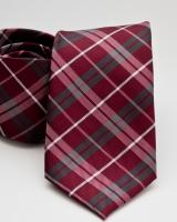 poliészter nyakkendő 03 - Class0098