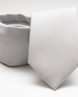 Poliészter nyakkendő 01 - Class0741