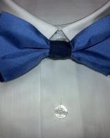 csokor nyakkendő - 163151
