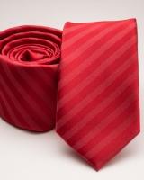 poliészter slim  nyakkendő 02 - Ps0637