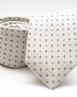 Selyem nyakkendő 01 - Silk0704