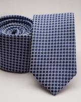 poliészter slim  nyakkendő 02 - Ps0648