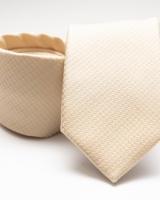 Poliészter nyakkendő 01 - Class0702