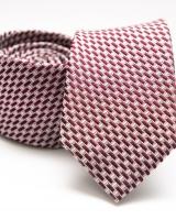 Selyem nyakkendő 01 - Silk0675