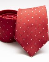 Poliészter nyakkendő 01 - Class0710