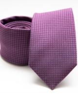 Selyem nyakkendő 01 - Silk0663