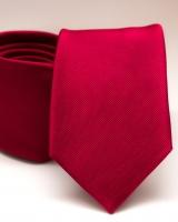 Selyem nyakkendő 03 - Silk0397
