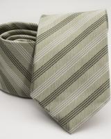 poliészter nyakkendő 04 - Class0261