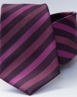 poliészter nyakkendő 01