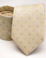 poliészter nyakkendő 03 - Class0173