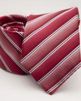 poliészter nyakkendő 04 - Class0272