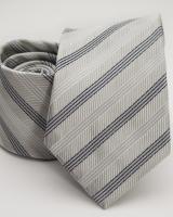 poliészter nyakkendő 04 - Class0260