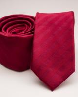 poliészter slim  nyakkendő 02 - Ps0636