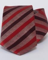 Poliészter nyakkendő 08