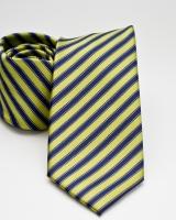 poliészer nyakkendő 01