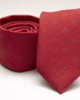 Poliészter slim nyakkendő 01 - Ps1208
