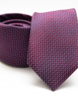 Selyem nyakkendő 01 - Silk0670