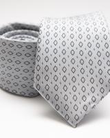 Poliészter nyakkendő 01 - Class0720