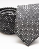 Selyem nyakkendő 01 - Silk0711