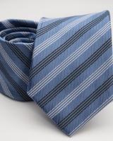 poliészter nyakkendő 04 - Class0270