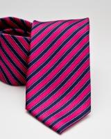 poliészter nyakkendő 03 - Class0068