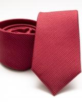 Selyem nyakkendő 01 - Silk0690