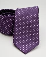 poliészter nyakkendő 03 - Class0102