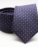 Poliészter nyakkendő 01 - Class0717
