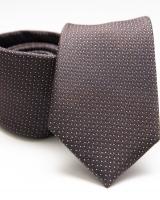Selyem nyakkendő 01 - Silk0672