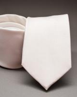 Selyem nyakkendő 03 - Silk0419