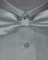 csokor nyakkendő - 154713
