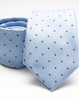 Poliészter nyakkendő 01 - Class0711