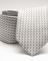 Poliészter nyakkendő 01 - Class0734